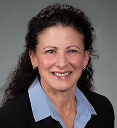 Linda J. Pollock, Residential Real Estate Attorney, Weissman PC